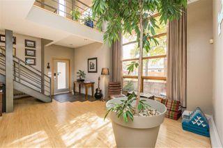 Photo 5: 9318 109 Avenue in Edmonton: Zone 13 House for sale : MLS®# E4224936