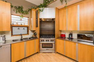 Photo 13: 9318 109 Avenue in Edmonton: Zone 13 House for sale : MLS®# E4224936