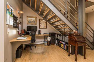 Photo 10: 9318 109 Avenue in Edmonton: Zone 13 House for sale : MLS®# E4224936