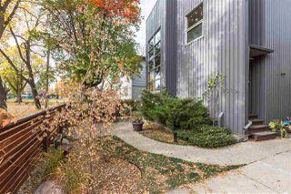 Photo 42: 9318 109 Avenue in Edmonton: Zone 13 House for sale : MLS®# E4224936