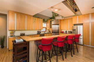 Photo 11: 9318 109 Avenue in Edmonton: Zone 13 House for sale : MLS®# E4224936
