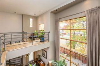 Photo 25: 9318 109 Avenue in Edmonton: Zone 13 House for sale : MLS®# E4224936