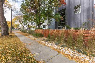 Photo 2: 9318 109 Avenue in Edmonton: Zone 13 House for sale : MLS®# E4224936