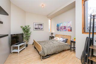 Photo 33: 9318 109 Avenue in Edmonton: Zone 13 House for sale : MLS®# E4224936