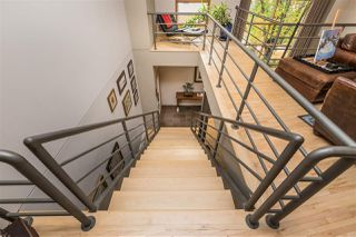 Photo 20: 9318 109 Avenue in Edmonton: Zone 13 House for sale : MLS®# E4224936