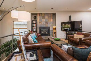 Photo 19: 9318 109 Avenue in Edmonton: Zone 13 House for sale : MLS®# E4224936