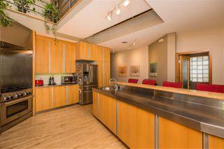 Photo 12: 9318 109 Avenue in Edmonton: Zone 13 House for sale : MLS®# E4224936