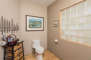 Photo 17: 9318 109 Avenue in Edmonton: Zone 13 House for sale : MLS®# E4224936
