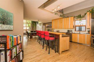 Photo 15: 9318 109 Avenue in Edmonton: Zone 13 House for sale : MLS®# E4224936