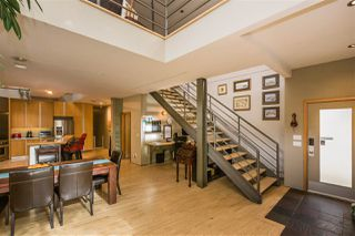Photo 6: 9318 109 Avenue in Edmonton: Zone 13 House for sale : MLS®# E4224936