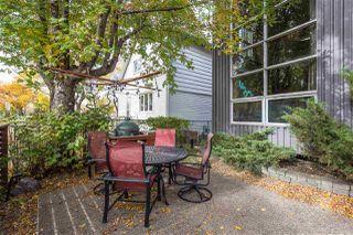Photo 43: 9318 109 Avenue in Edmonton: Zone 13 House for sale : MLS®# E4224936