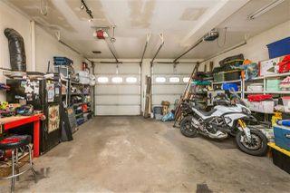 Photo 41: 9318 109 Avenue in Edmonton: Zone 13 House for sale : MLS®# E4224936