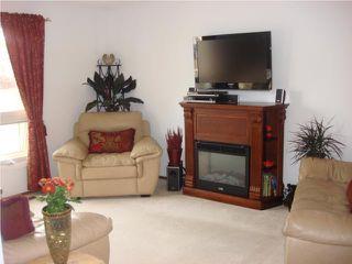 Photo 3: 87 Grandmont Boulevard in WINNIPEG: Fort Garry / Whyte Ridge / St Norbert Residential for sale (South Winnipeg)  : MLS®# 1004447
