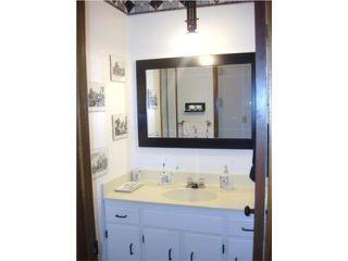 Photo 8: 87 Grandmont Boulevard in WINNIPEG: Fort Garry / Whyte Ridge / St Norbert Residential for sale (South Winnipeg)  : MLS®# 1004447