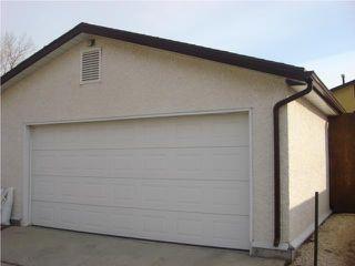 Photo 10: 87 Grandmont Boulevard in WINNIPEG: Fort Garry / Whyte Ridge / St Norbert Residential for sale (South Winnipeg)  : MLS®# 1004447