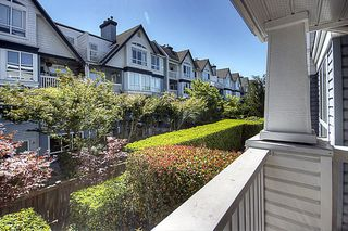 "Photo 10: 228 12633 NO 2 Road in Richmond: Steveston South Condo for sale in ""NAUTICA NORTH"" : MLS®# V845784"
