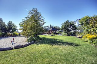 "Photo 26: 228 12633 NO 2 Road in Richmond: Steveston South Condo for sale in ""NAUTICA NORTH"" : MLS®# V845784"