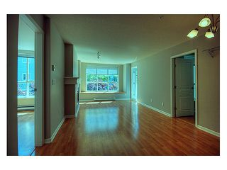 "Photo 3: 228 12633 NO 2 Road in Richmond: Steveston South Condo for sale in ""NAUTICA NORTH"" : MLS®# V845784"