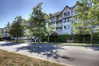 "Photo 11: 228 12633 NO 2 Road in Richmond: Steveston South Condo for sale in ""NAUTICA NORTH"" : MLS®# V845784"