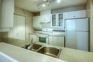 "Photo 14: 228 12633 NO 2 Road in Richmond: Steveston South Condo for sale in ""NAUTICA NORTH"" : MLS®# V845784"