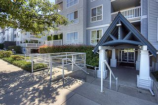 "Photo 12: 228 12633 NO 2 Road in Richmond: Steveston South Condo for sale in ""NAUTICA NORTH"" : MLS®# V845784"
