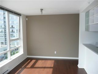 "Photo 2: 805 928 BEATTY Street in Vancouver: Downtown VW Condo for sale in ""THE MAX"" (Vancouver West)  : MLS®# V849610"