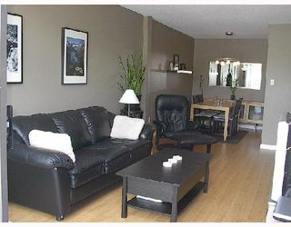 """Photo 2: 307 777 W 7TH Avenue in Vancouver: Fairview VW Condo for sale in """"777"""" (Vancouver West)  : MLS®# V722642"""