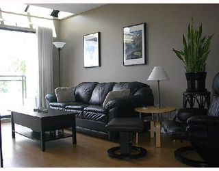 """Photo 3: 307 777 W 7TH Avenue in Vancouver: Fairview VW Condo for sale in """"777"""" (Vancouver West)  : MLS®# V722642"""