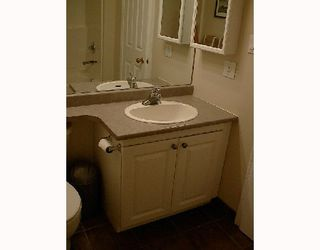 """Photo 7: 307 777 W 7TH Avenue in Vancouver: Fairview VW Condo for sale in """"777"""" (Vancouver West)  : MLS®# V722642"""