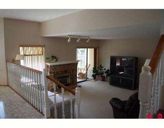 "Photo 5: 10539 GLENWOOD Drive in Surrey: Fraser Heights House for sale in ""FRASER GLEN"" (North Surrey)  : MLS®# F2908238"