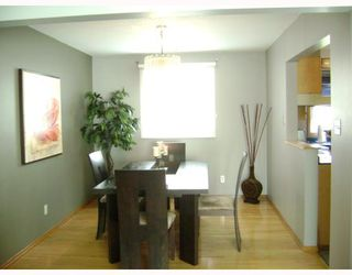 Photo 4:  in WINNIPEG: East Kildonan Residential for sale (North East Winnipeg)  : MLS®# 2908956