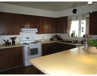 Photo 5: 1782 15TH Street in West_Vancouver: Ambleside House for sale (West Vancouver)  : MLS®# V768115