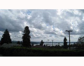 Photo 1: 1782 15TH Street in West_Vancouver: Ambleside House for sale (West Vancouver)  : MLS®# V768115