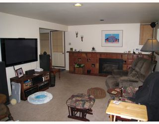 Photo 9: 1782 15TH Street in West_Vancouver: Ambleside House for sale (West Vancouver)  : MLS®# V768115