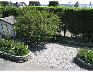 Photo 4: 1782 15TH Street in West_Vancouver: Ambleside House for sale (West Vancouver)  : MLS®# V768115