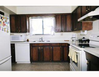 Photo 4: 21190 MCCALLUM Court in Maple_Ridge: Northwest Maple Ridge House for sale (Maple Ridge)  : MLS®# V770389
