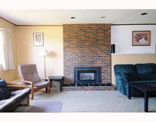 Photo 7: 21190 MCCALLUM Court in Maple_Ridge: Northwest Maple Ridge House for sale (Maple Ridge)  : MLS®# V770389