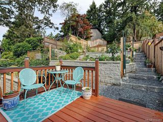 Photo 19: 596 Phelps Avenue in VICTORIA: La Thetis Heights Half Duplex for sale (Langford)  : MLS®# 414344