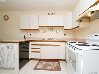 Photo 8: 596 Phelps Avenue in VICTORIA: La Thetis Heights Half Duplex for sale (Langford)  : MLS®# 414344