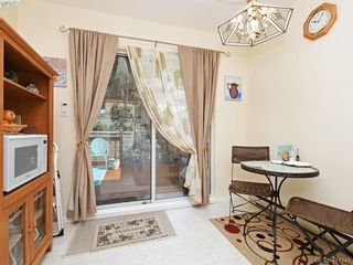 Photo 11: 596 Phelps Avenue in VICTORIA: La Thetis Heights Half Duplex for sale (Langford)  : MLS®# 414344
