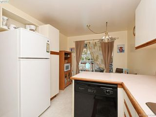 Photo 10: 596 Phelps Avenue in VICTORIA: La Thetis Heights Half Duplex for sale (Langford)  : MLS®# 414344