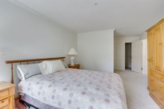 "Photo 11: 306 3670 BANFF Court in North Vancouver: Northlands Condo for sale in ""PARKGATE MANOR"" : MLS®# R2395166"