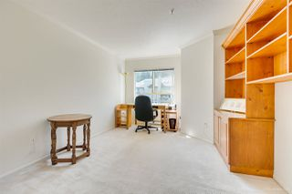 "Photo 12: 306 3670 BANFF Court in North Vancouver: Northlands Condo for sale in ""PARKGATE MANOR"" : MLS®# R2395166"