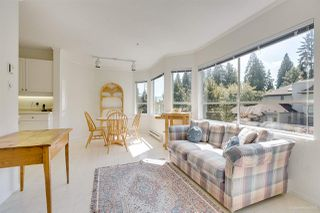 "Photo 9: 306 3670 BANFF Court in North Vancouver: Northlands Condo for sale in ""PARKGATE MANOR"" : MLS®# R2395166"