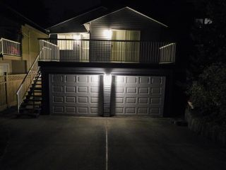 """Photo 20: 2698 BENDALE Place in North Vancouver: Blueridge NV House for sale in """"Blueridge"""" : MLS®# R2398803"""