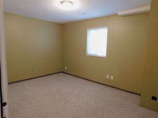 """Photo 18: 2698 BENDALE Place in North Vancouver: Blueridge NV House for sale in """"Blueridge"""" : MLS®# R2398803"""