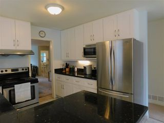 """Photo 6: 2698 BENDALE Place in North Vancouver: Blueridge NV House for sale in """"Blueridge"""" : MLS®# R2398803"""