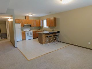 """Photo 16: 2698 BENDALE Place in North Vancouver: Blueridge NV House for sale in """"Blueridge"""" : MLS®# R2398803"""