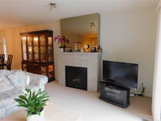 """Photo 3: 2698 BENDALE Place in North Vancouver: Blueridge NV House for sale in """"Blueridge"""" : MLS®# R2398803"""