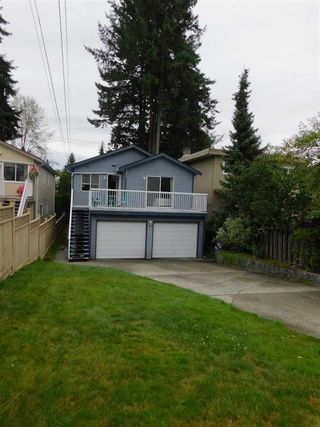 """Photo 19: 2698 BENDALE Place in North Vancouver: Blueridge NV House for sale in """"Blueridge"""" : MLS®# R2398803"""